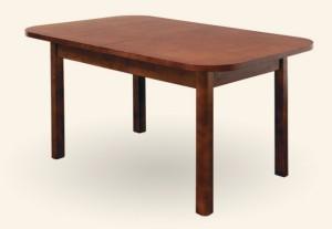 OWAL - stół pokojowy