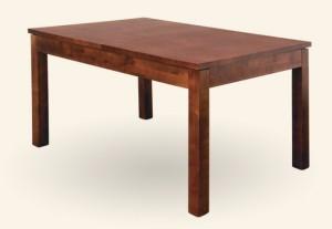 Inea - stół pokojowy