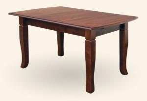 Stół pokojowy - Mieszko