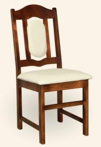Krzesło Bona