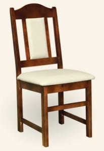 Krzesło Bona II