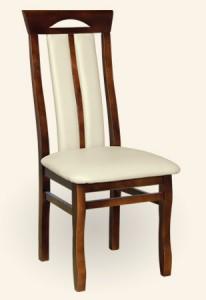 Krzesło Eryk