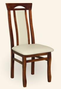 Krzesło Eryk II