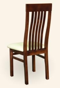 Krzesło Franek