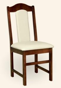 Krzesło Marta