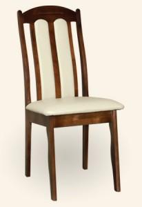 Krzesło Max