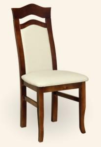 Krzesło Mieszko