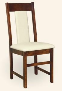 Krzesło Monika