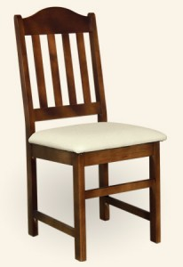 Krzesło Ola