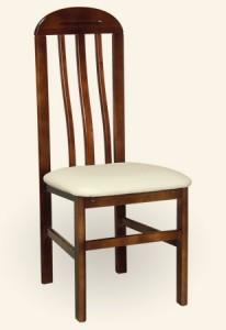 Krzesło Olek II