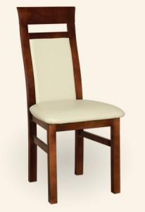 Krzesło Oscar II