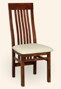 Krzesło Paweł
