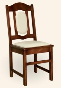 Krzesło Viola