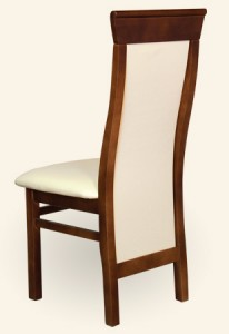 Krzesło Piotr II