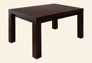 stół MILANO 1