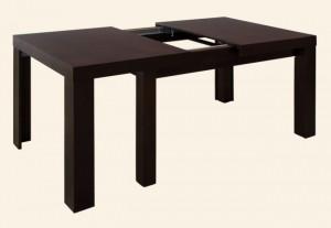 stół MILANO 2