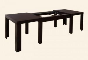 stół MILANO 3
