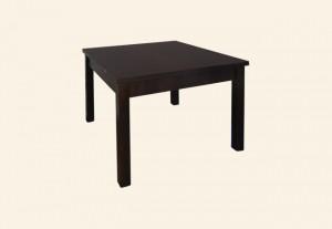 stół VENUS I