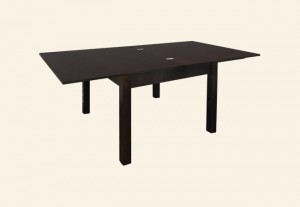 stół VENUS III